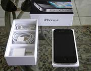 WTS:APPLE IPHONE 4G 32GB, BLACK BERRY TOUCH WHITE IN JEDDA(1500SAR)