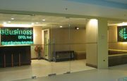 (Brand new) Office Space Call Center for Lease