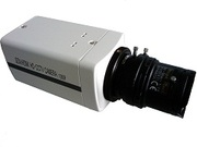 Megapixel High Definition HD-SDI Box Camera FS-SDI408