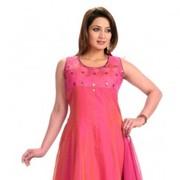 Buy Salwar Suits Online