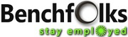 Enroll SAP FICO training classes with certification