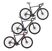 2020 Specialized Roubaix Expert Ultegra Di2 Disc Road Bike