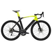 2020 Trek Madone SL 6 Disc Road Bike (IndoRacycles)