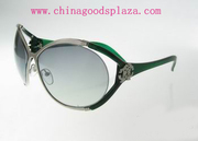 Hot selling replica designer sunglasses brand sunglasses etc paypal