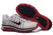 ok-jordan.com wholesale cheap nike air max 2009 shoes by paypal online