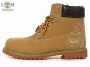 ok-jordan.com wholesale timberland shoes accept paypal price $49