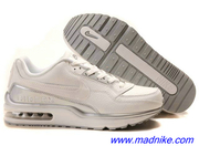 Nike Air Max LTD,  US$ 39.00, amazing sneakers, www.madnike.com