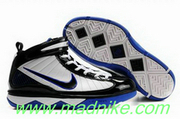 Air Max LeBron VII,  US$ 48.00, nike air max cheap online wholesale, www.