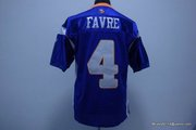 sell nfl mlb nhl nba ncaa jersey $20 each from mickey82118@yahoo.com